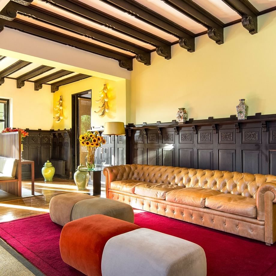 cile-the-aubrey-boutique-hotel-santiago-5