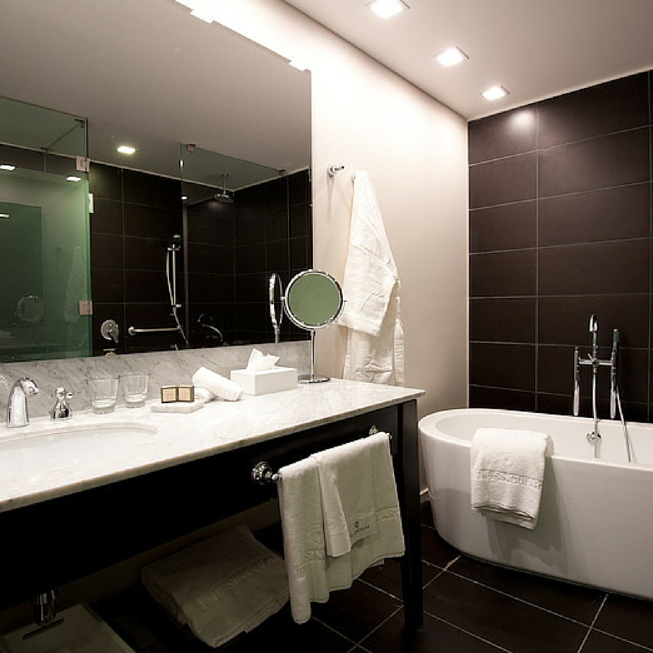 cile-the-singular-patagonia-puerto-natales-hotel-luxury-13