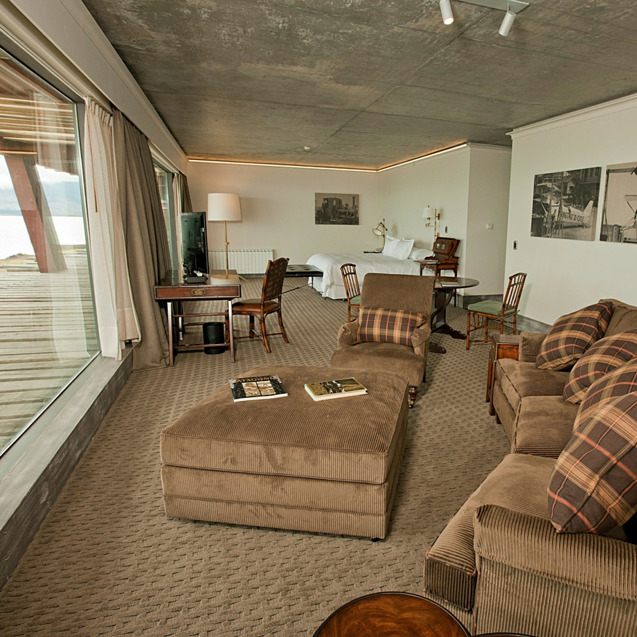 cile-the-singular-patagonia-puerto-natales-hotel-luxury-2