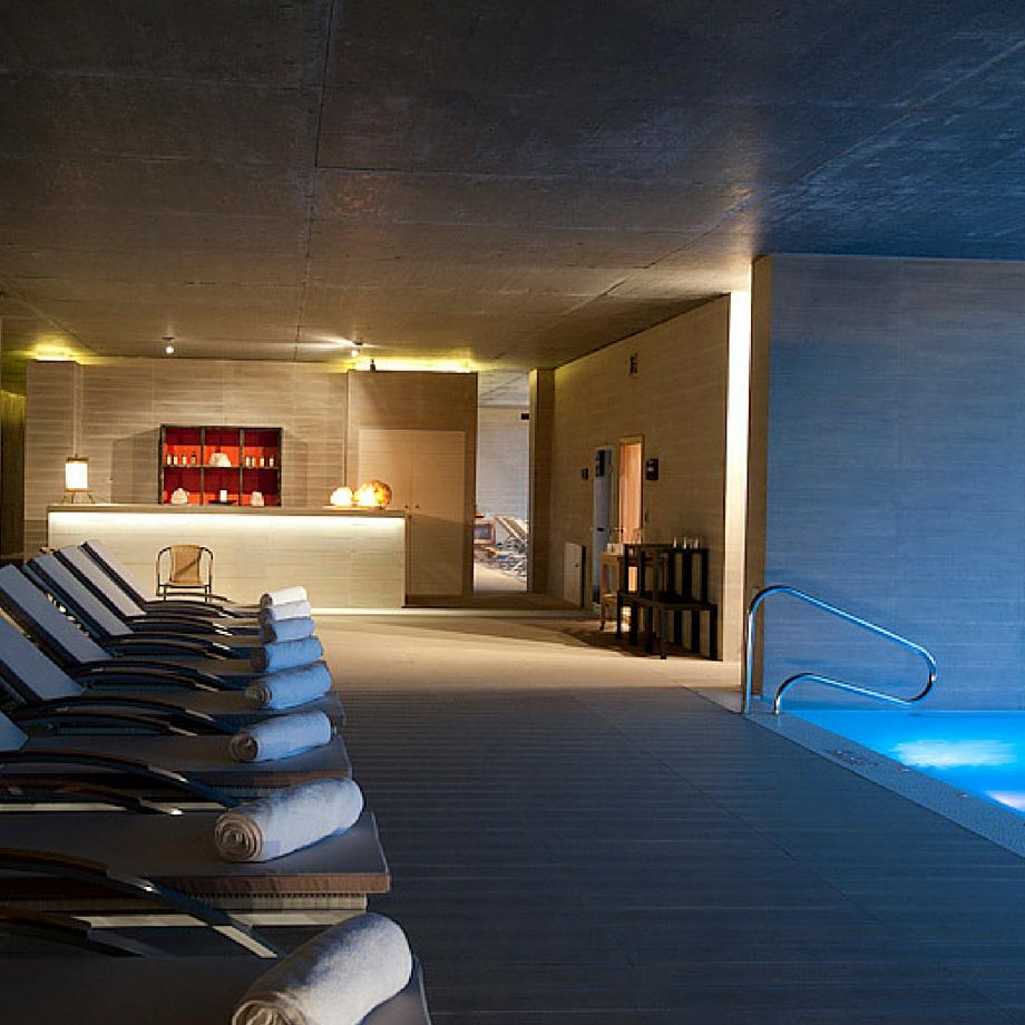 cile-the-singular-patagonia-puerto-natales-hotel-luxury-4