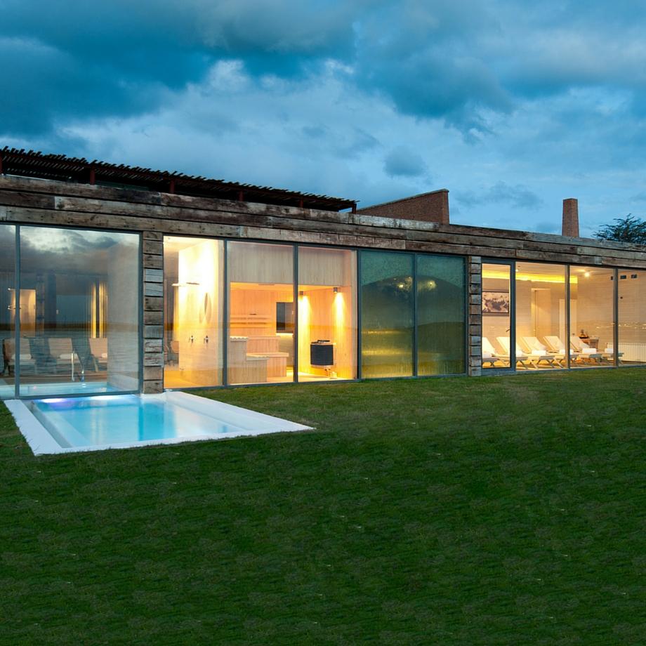 cile-the-singular-patagonia-puerto-natales-hotel-luxury-5
