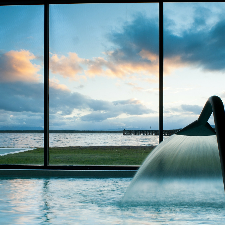 cile-the-singular-patagonia-puerto-natales-hotel-luxury-6