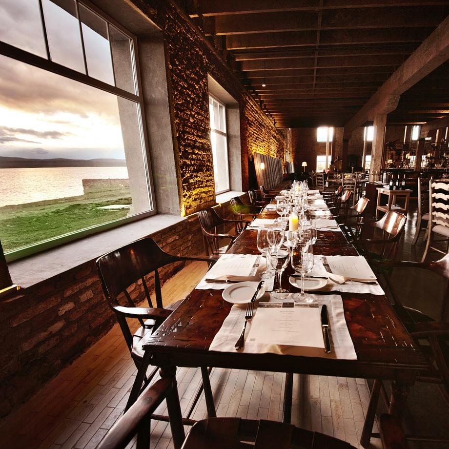cile-the-singular-patagonia-puerto-natales-hotel-luxury-9