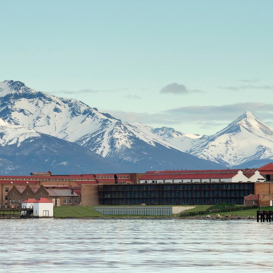 cile-the-singular-patagonia-puerto-natales-hotel-luxury12