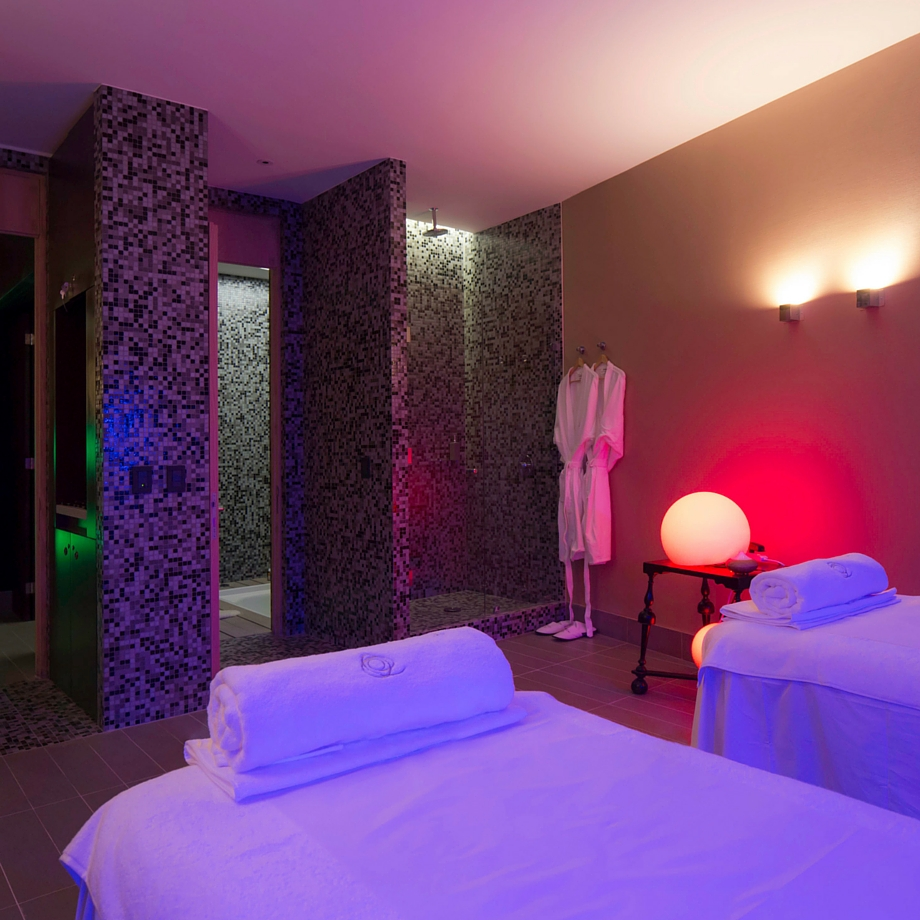 cile-the-singular-santiago-hotel-luxury-2