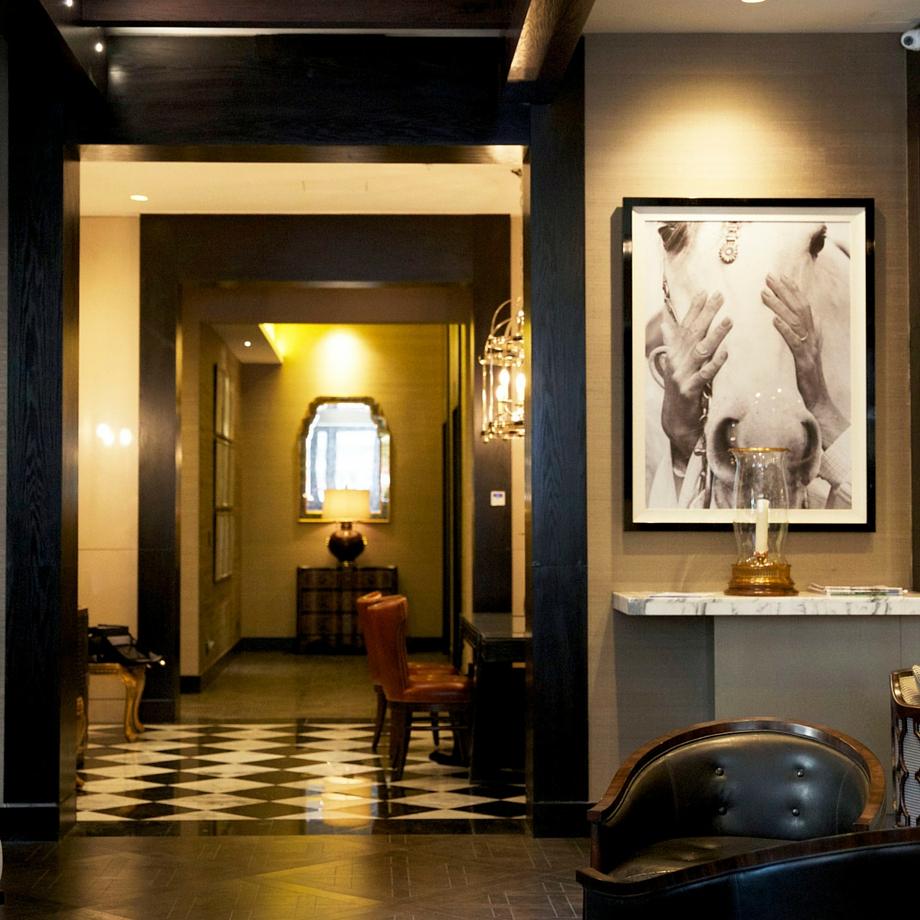 cile-the-singular-santiago-hotel-luxury-3