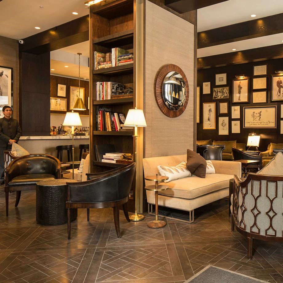 cile-the-singular-santiago-hotel-luxury-5