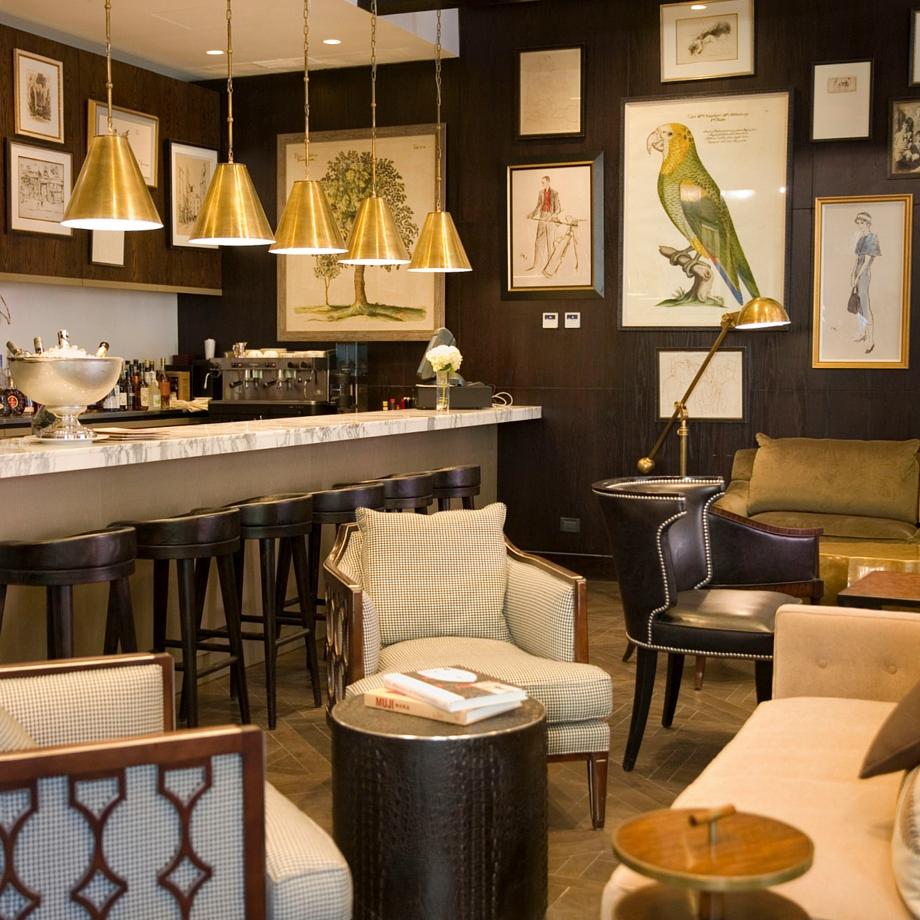 cile-the-singular-santiago-hotel-luxury-7