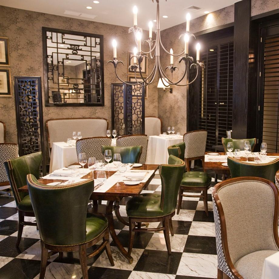 cile-the-singular-santiago-hotel-luxury-8