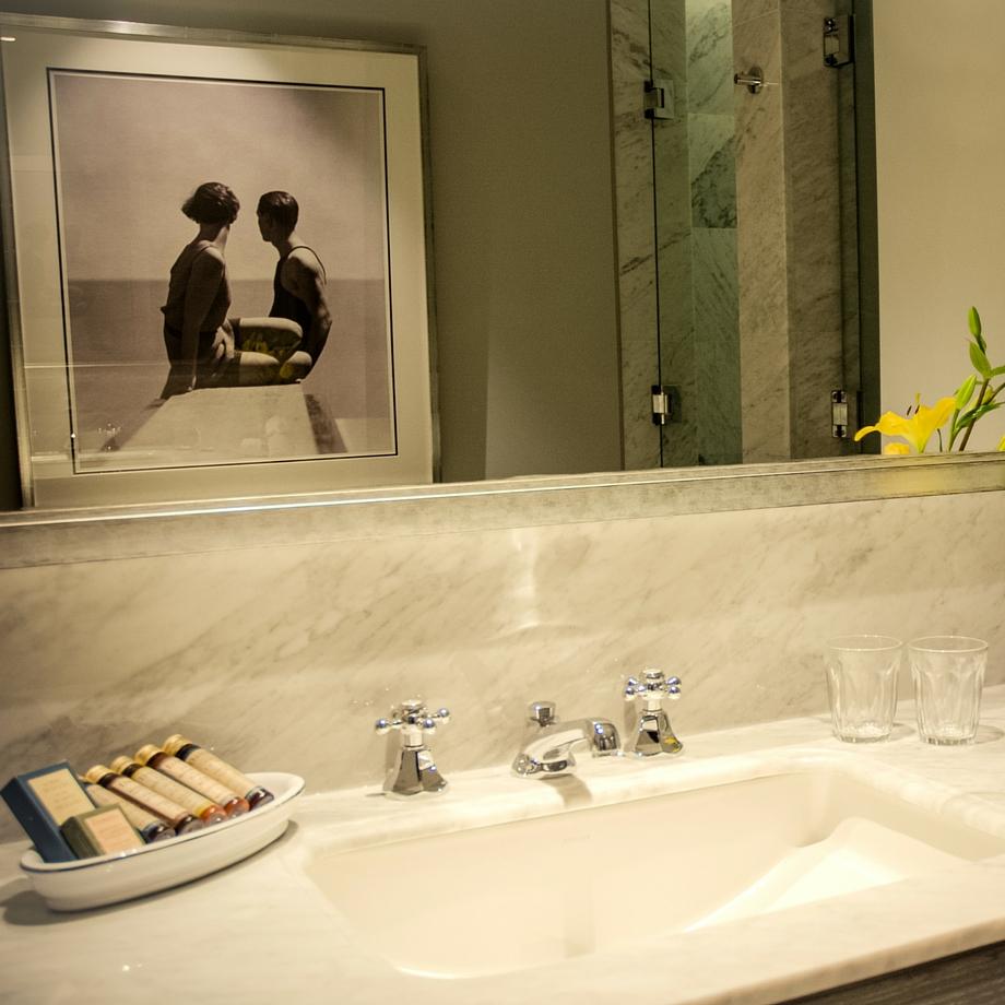 cile-the-singular-santiago-hotel-luxury