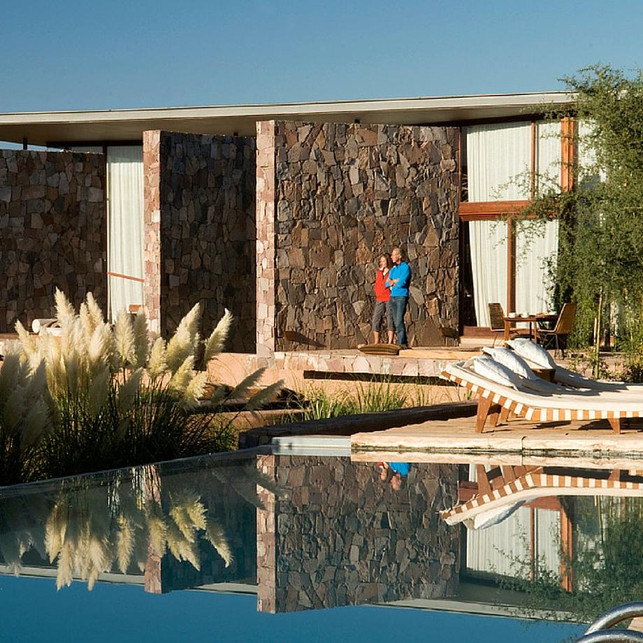 cile-tierra-atacama-hotel-desert-luxury-10