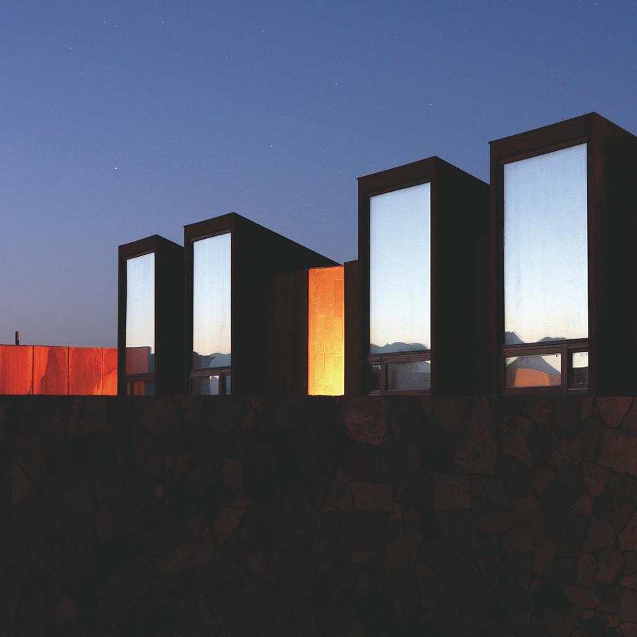cile-tierra-atacama-hotel-desert-luxury-11