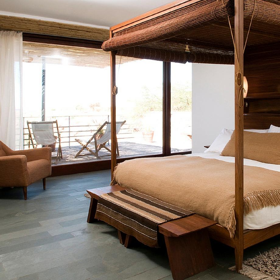 cile-tierra-atacama-hotel-desert-luxury-2