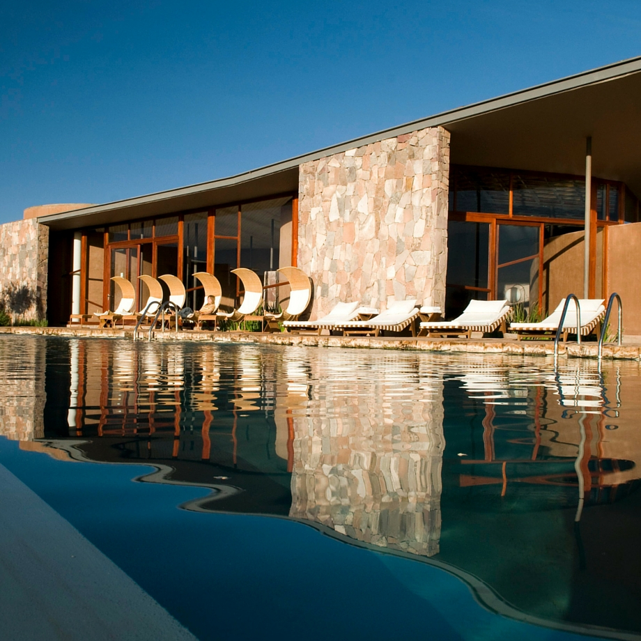 cile-tierra-atacama-hotel-desert-luxury-5