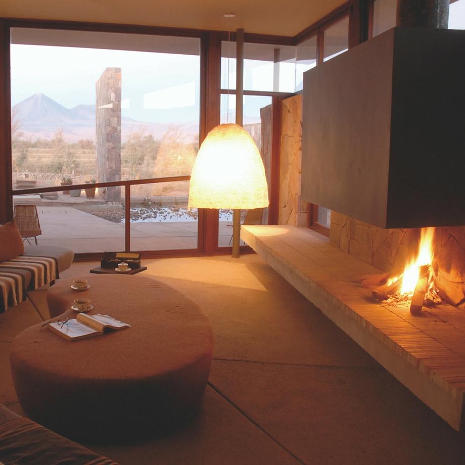 cile-tierra-atacama-hotel-desert-luxury-6