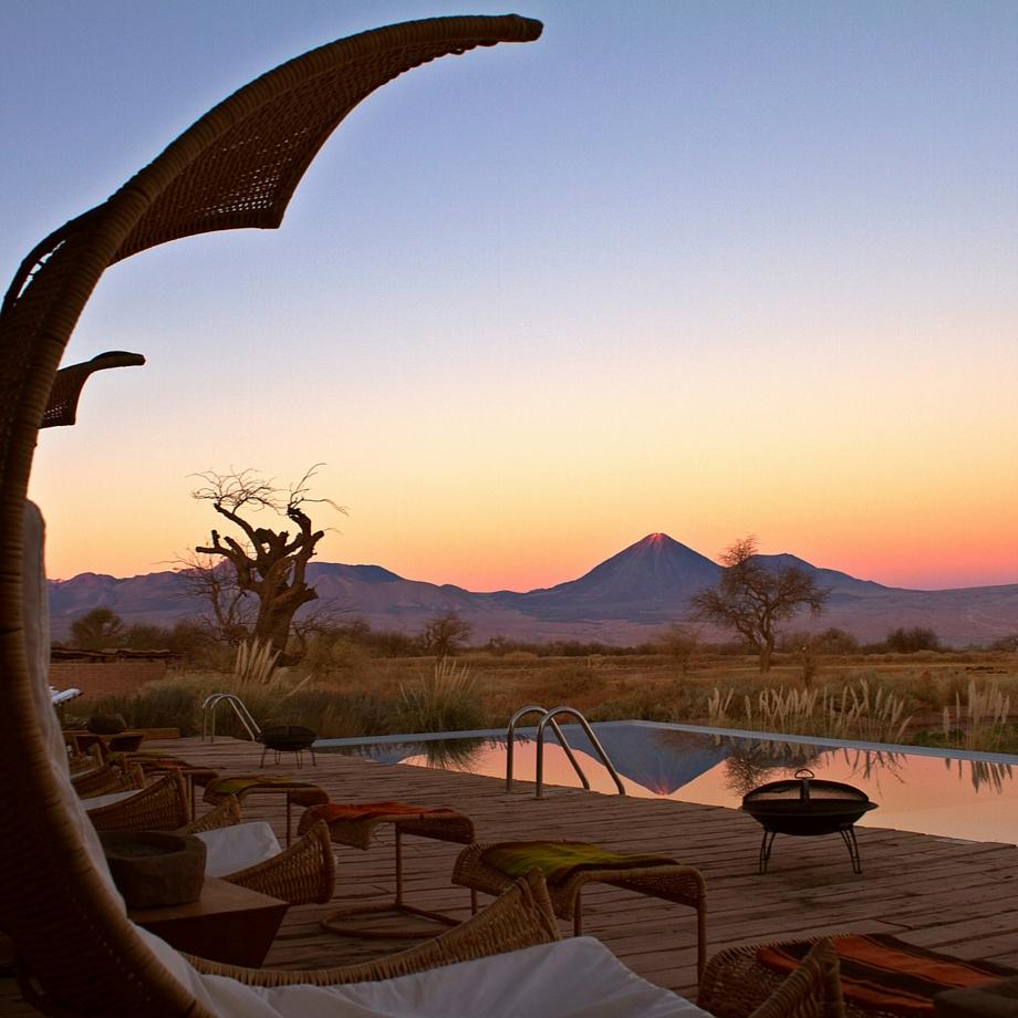 cile-tierra-atacama-hotel-desert-luxury-7