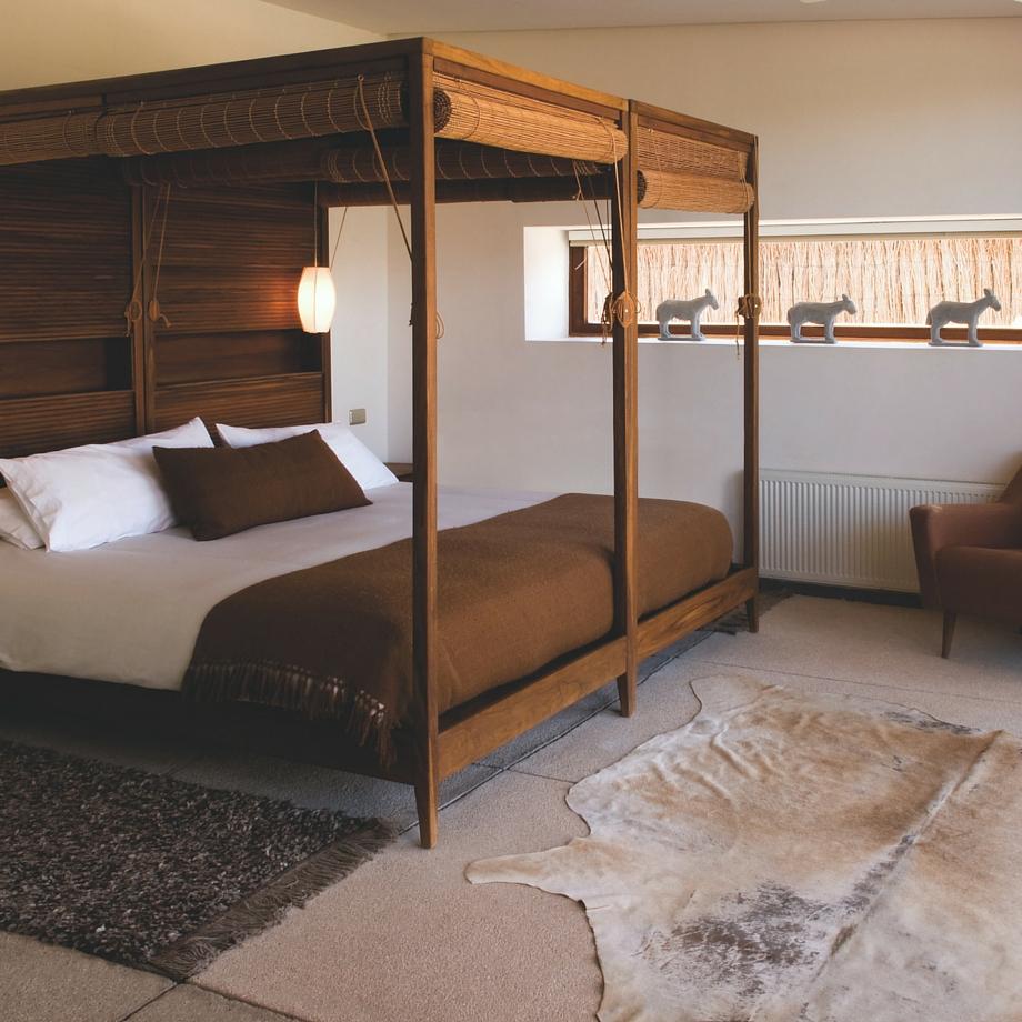 cile-tierra-atacama-hotel-desert-luxury