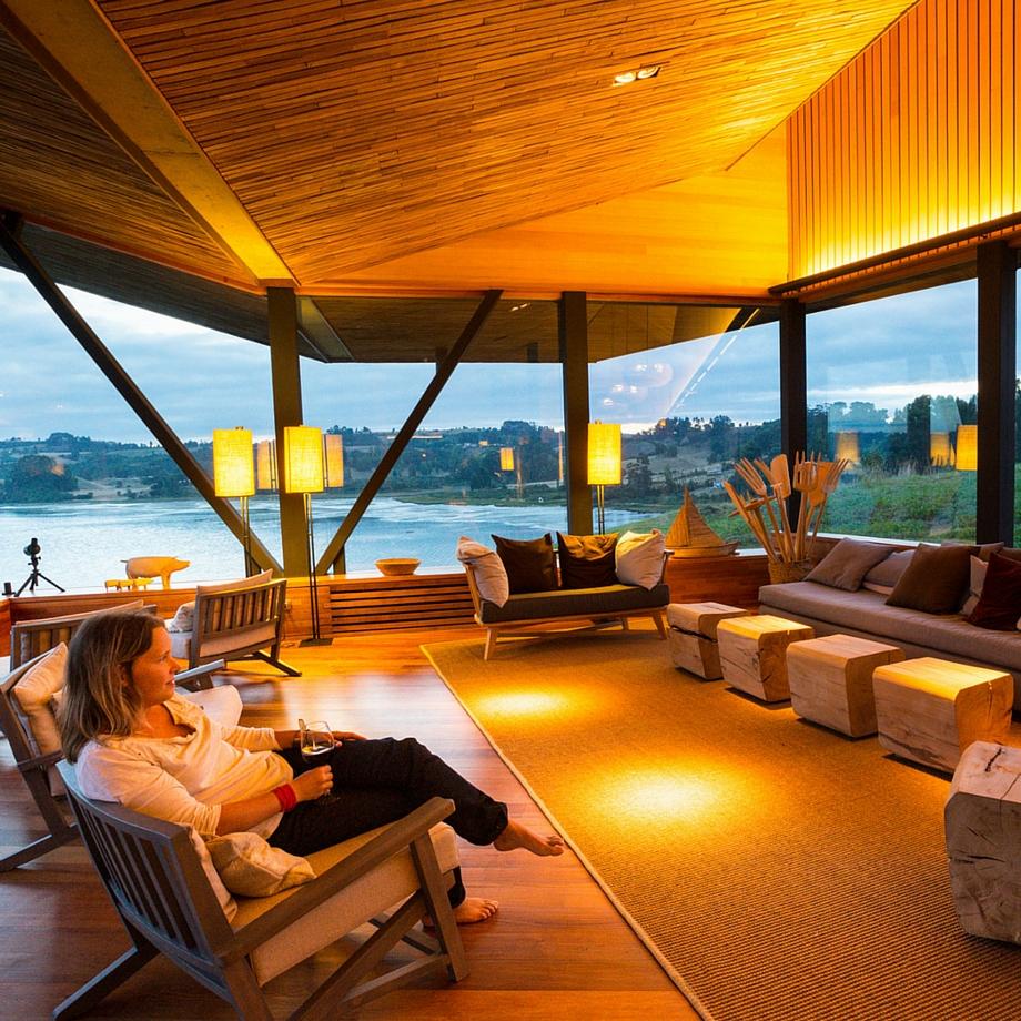 cile-tierra-chiloè-hotel-isola-luxury-2