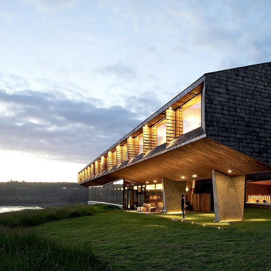 cile-tierra-chiloè-hotel-isola-luxury-3