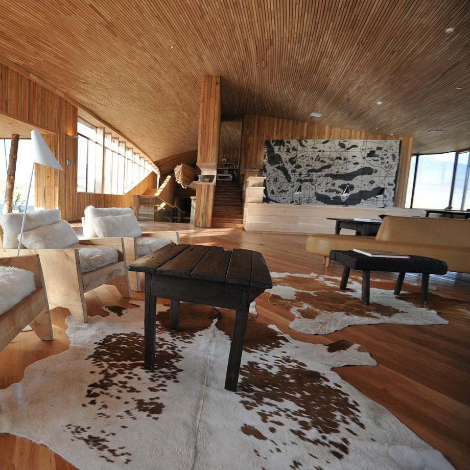 cile-tierra-patagonia-hotel-luxury-10