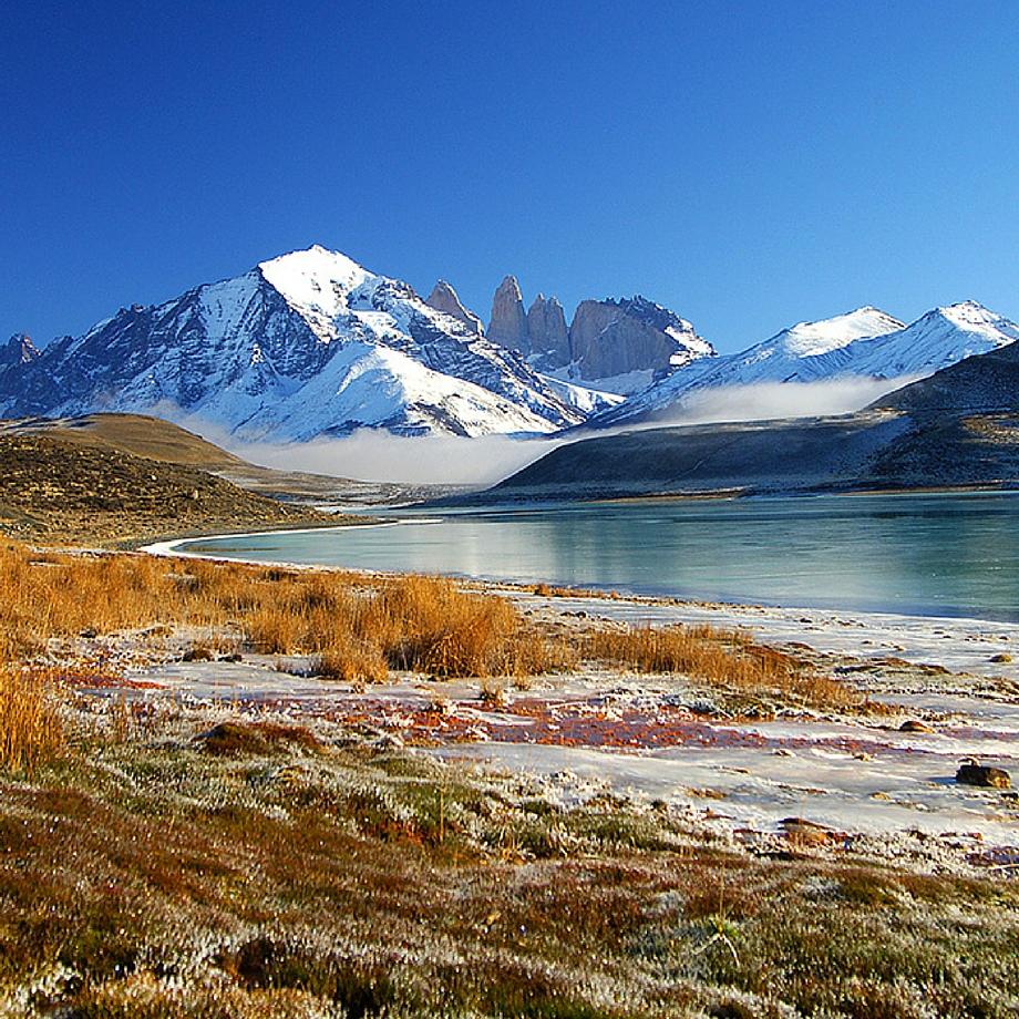 cile-tierra-patagonia-hotel-luxury-11