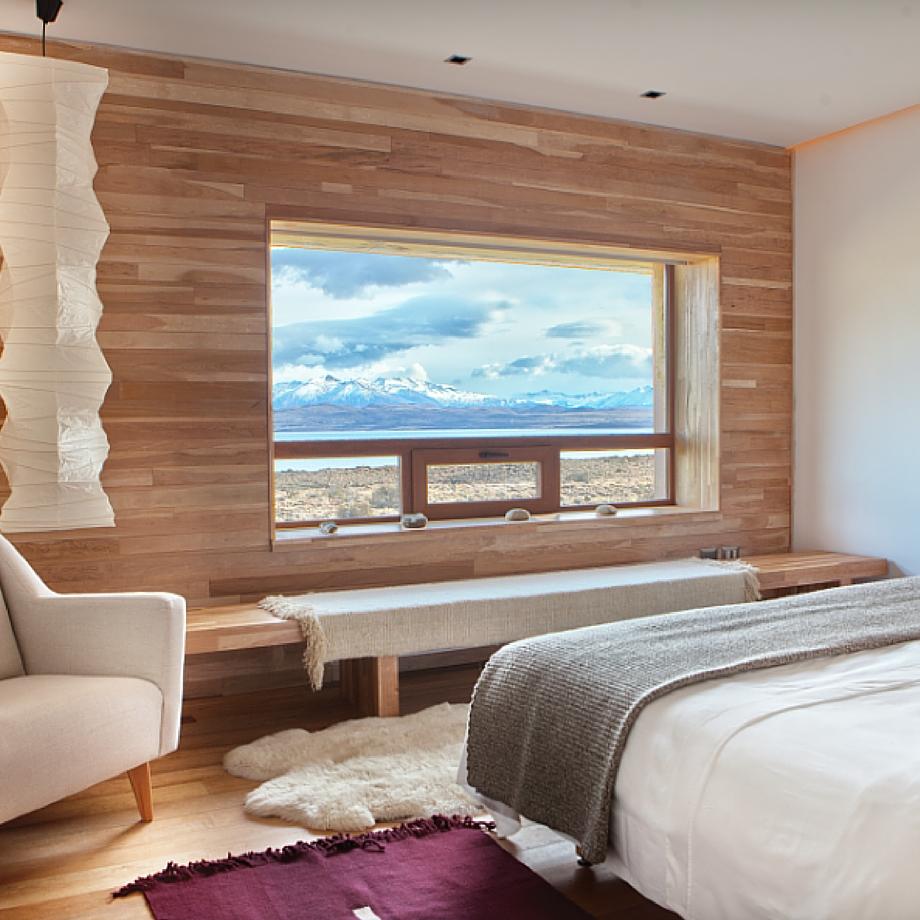 cile-tierra-patagonia-hotel-luxury-4