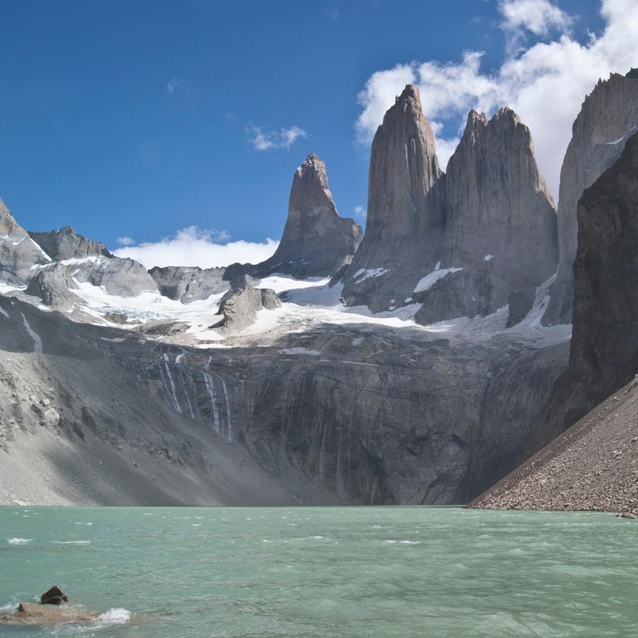 cile-tierra-patagonia-hotel-luxury-6