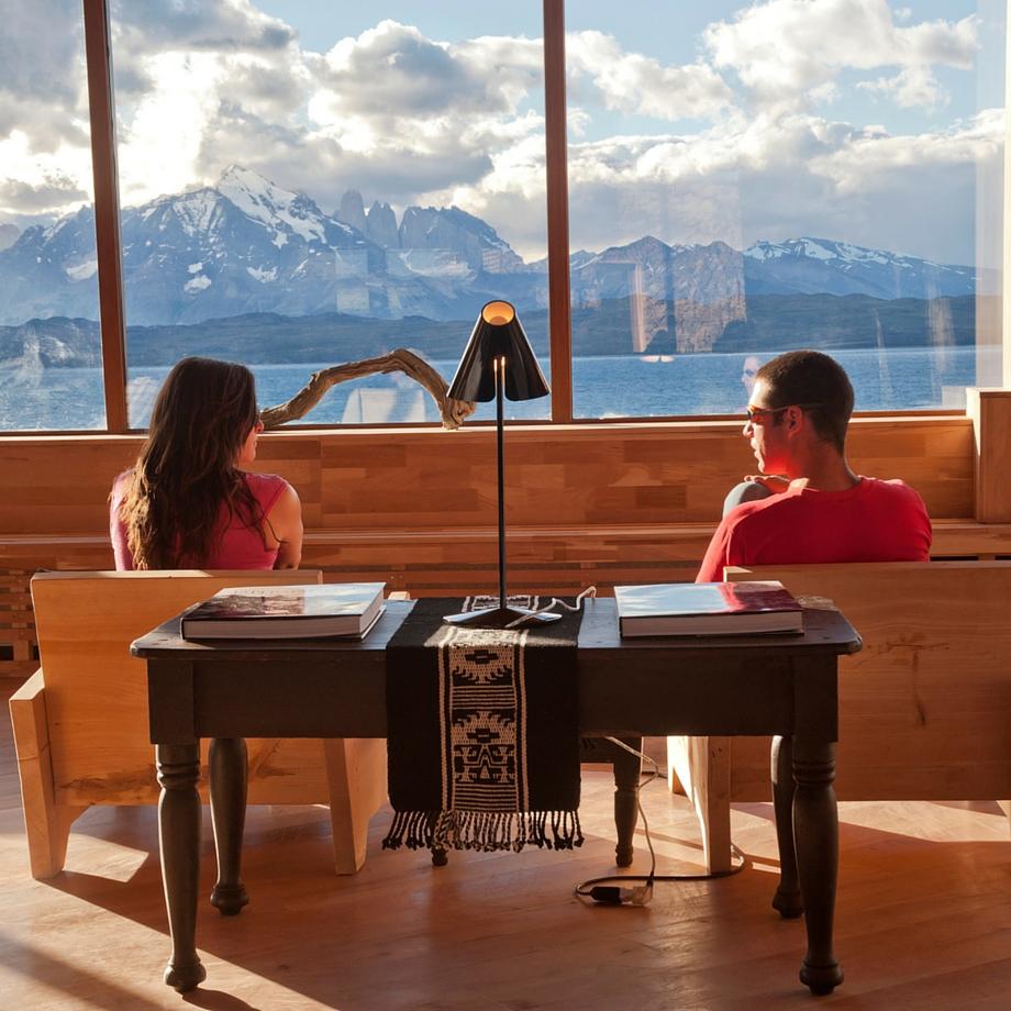 cile-tierra-patagonia-hotel-luxury-7