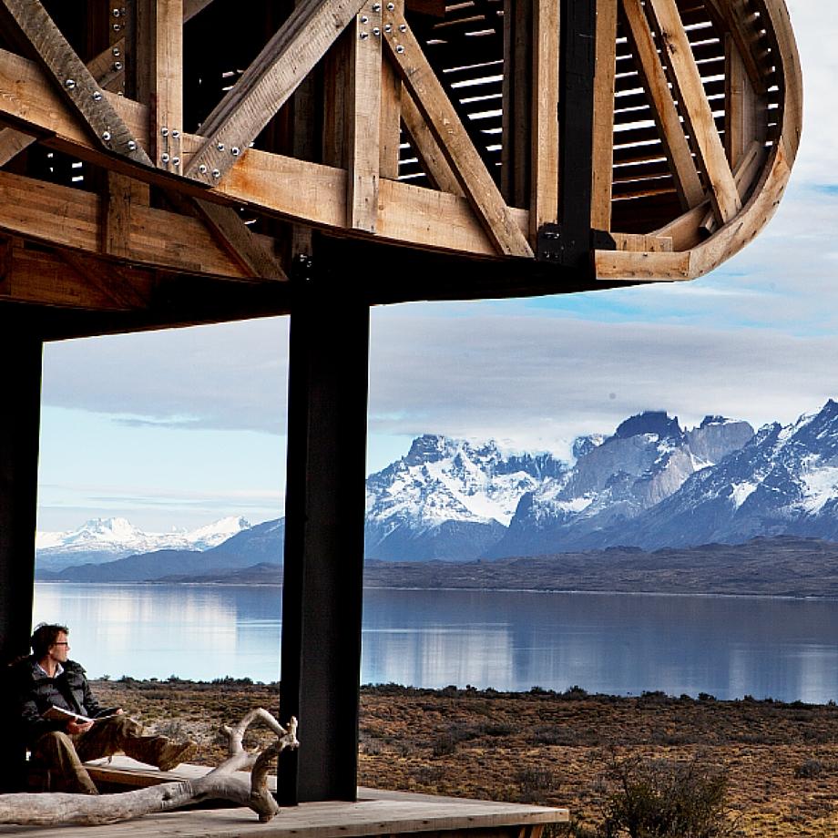 cile-tierra-patagonia-hotel-luxury