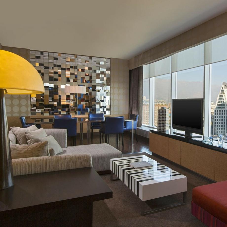 cilw-w-santiago-hotel-luxury-2