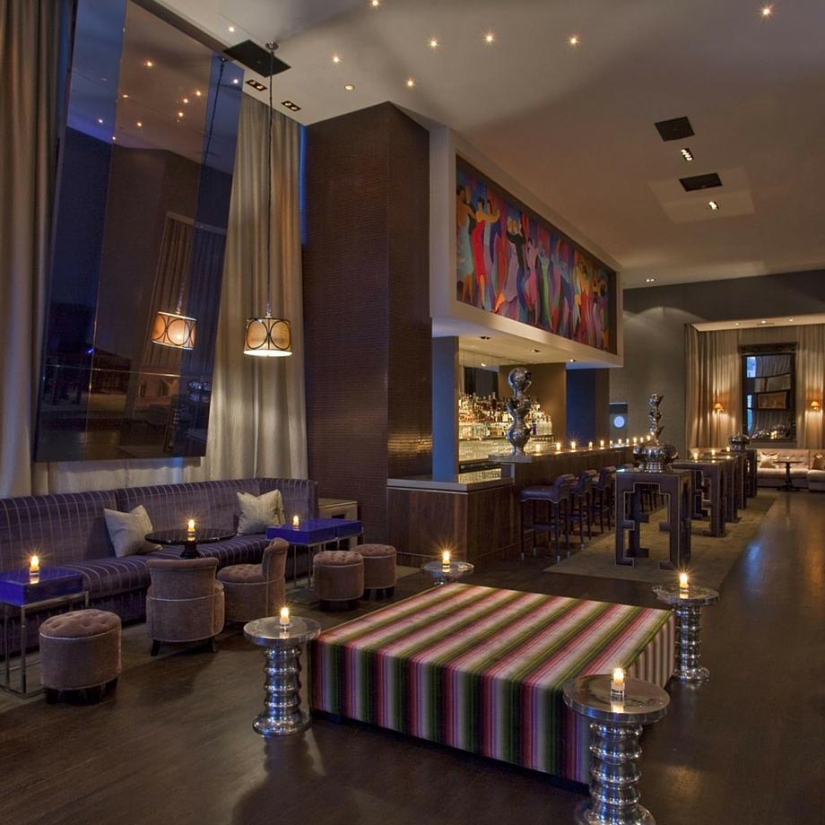 cilw-w-santiago-hotel-luxury-4