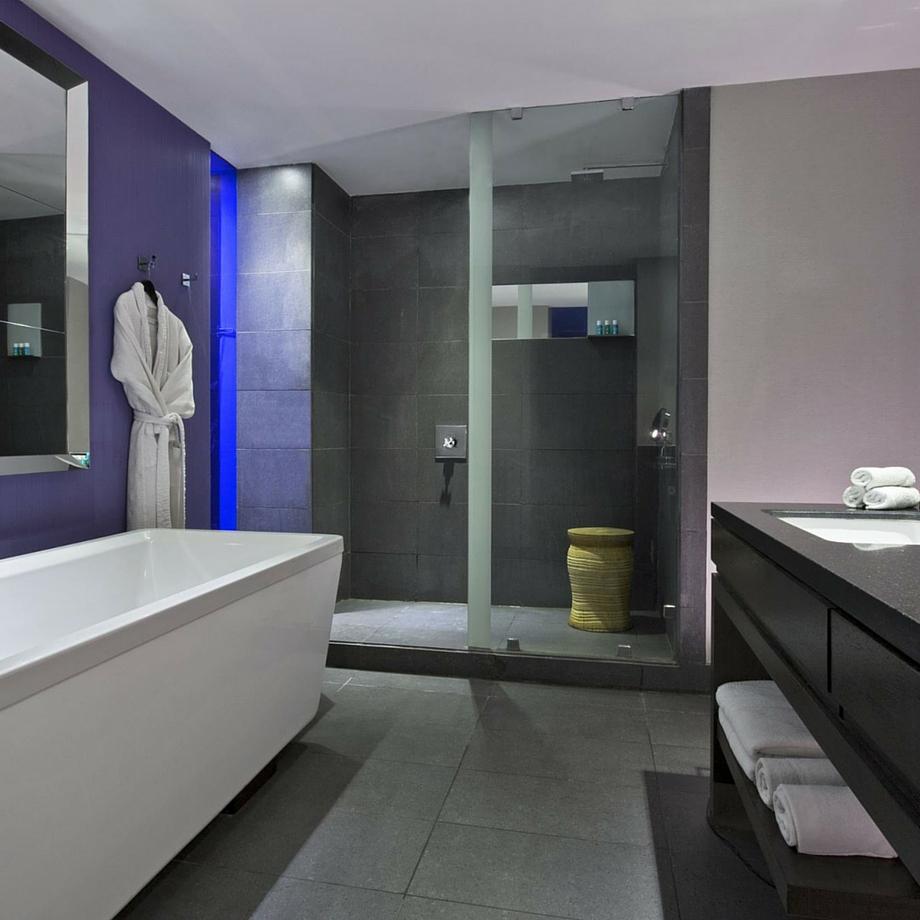 cilw-w-santiago-hotel-luxury-6