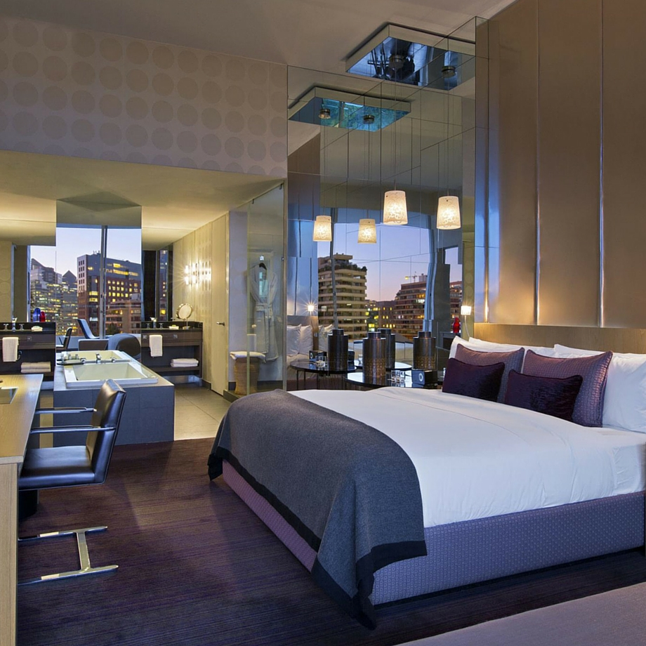 cilw-w-santiago-hotel-luxury