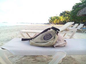 educational-giamaica-sandals-2016-3