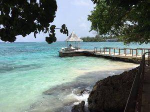 educational-giamaica-sandals-2016-6