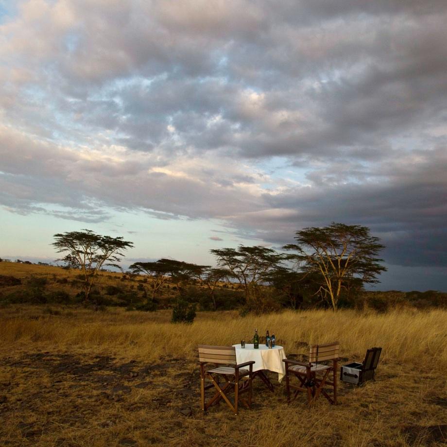 kenya africa viaggi lusso