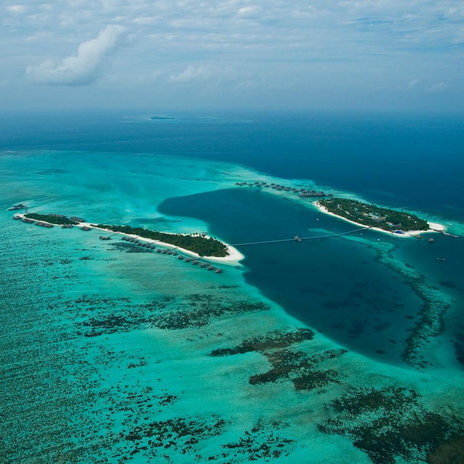 viaggi mare maldive tour operator