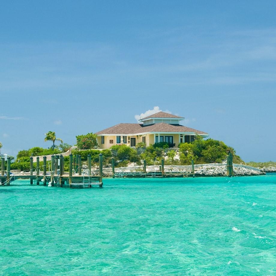 mare-caraibi-bahamas-fowl-cay-resort-1
