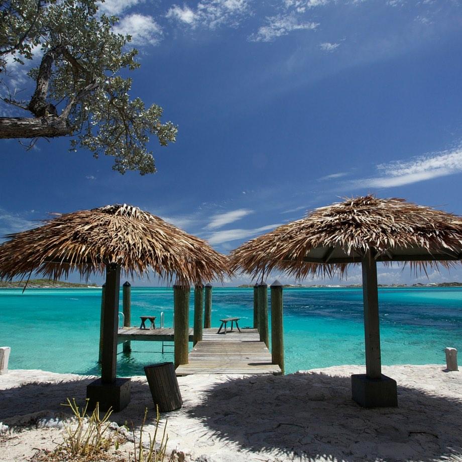 mare-caraibi-bahamas-fowl-cay-resort-2