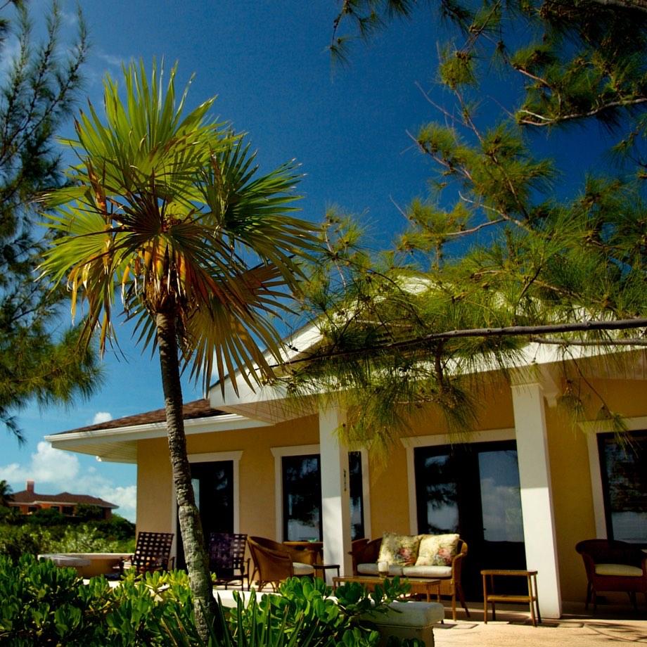 mare-caraibi-bahamas-fowl-cay-resort