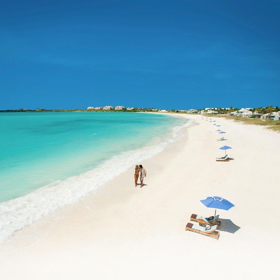 viaggi caraibi mare bahamas sandals emerald bay