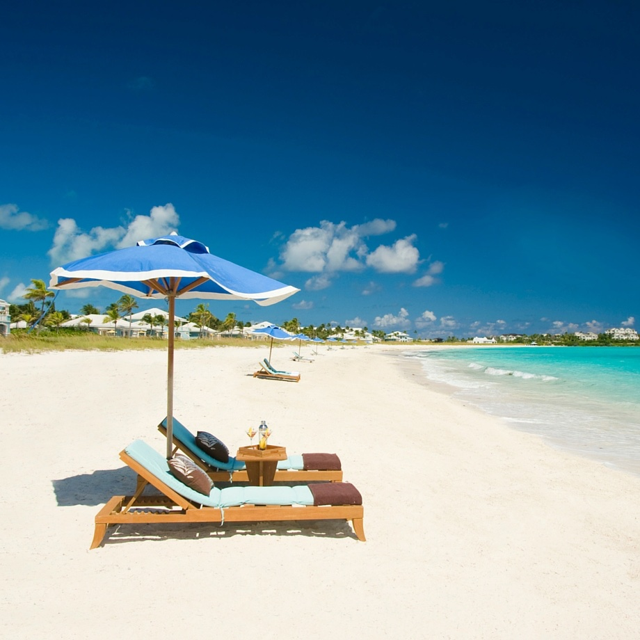 mare caraibi bahamas sandals emerald bay