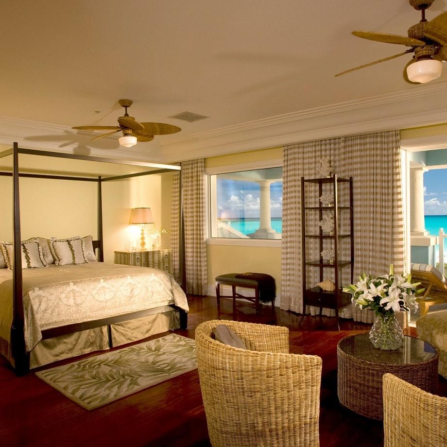 mare-caraibi-bahamas-sandals-emerald-bay-6