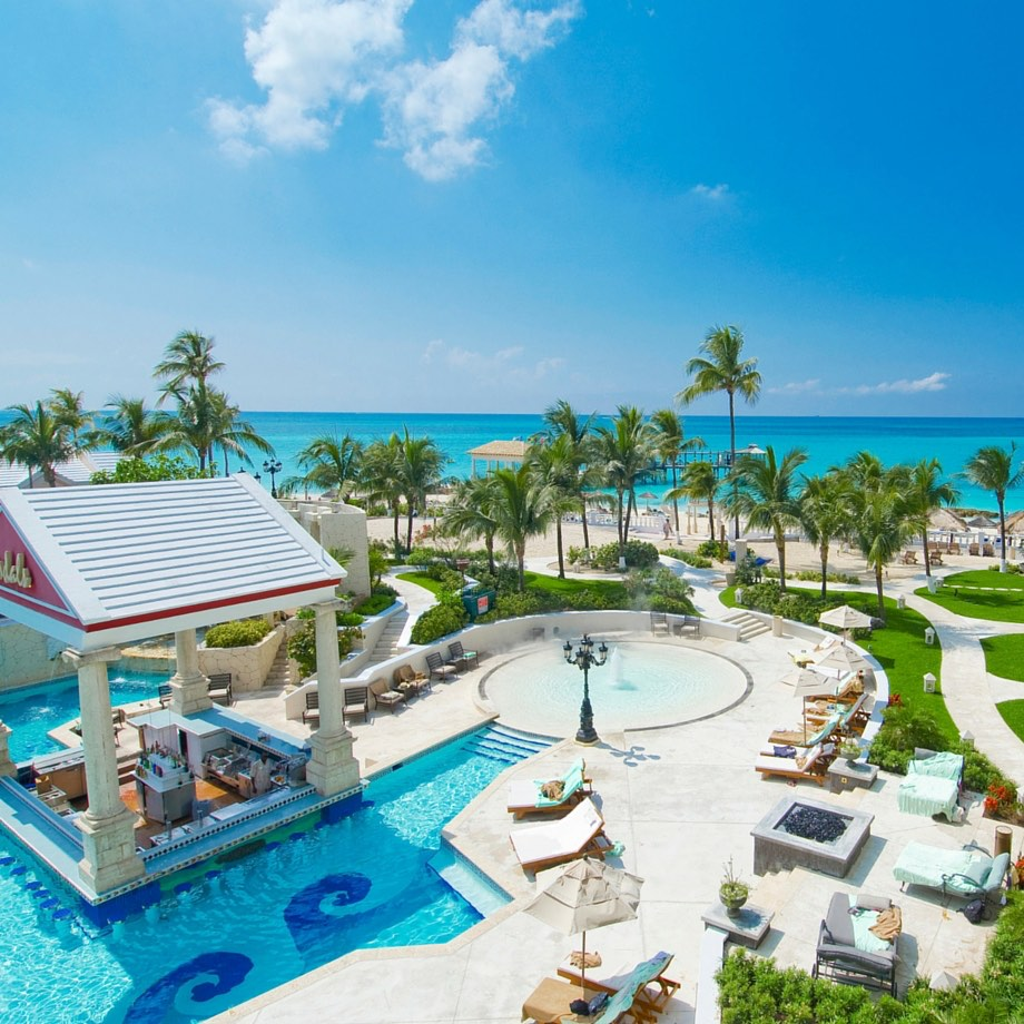 mare-caraibi-bahamas-sandals-royal-bahamian-1