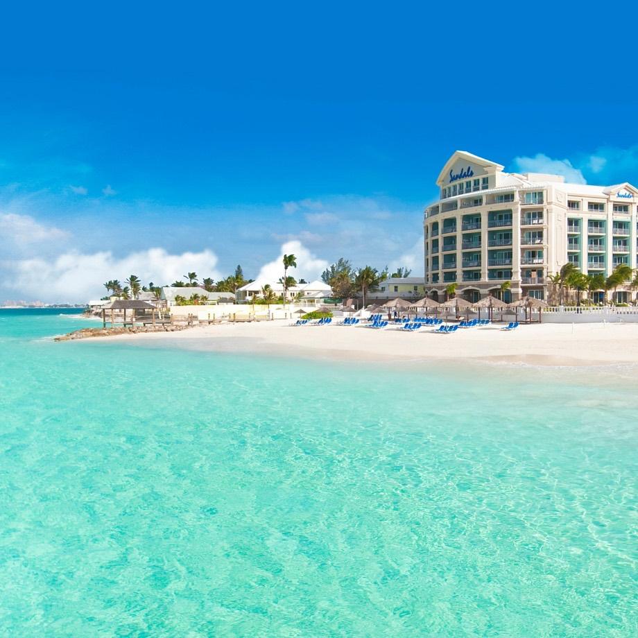 mare-caraibi-bahamas-sandals-royal-bahamian-2