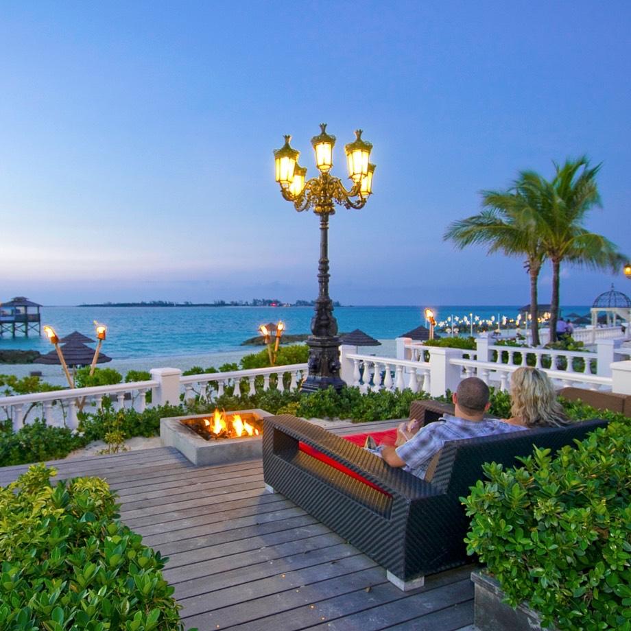 mare-caraibi-bahamas-sandals-royal-bahamian-3