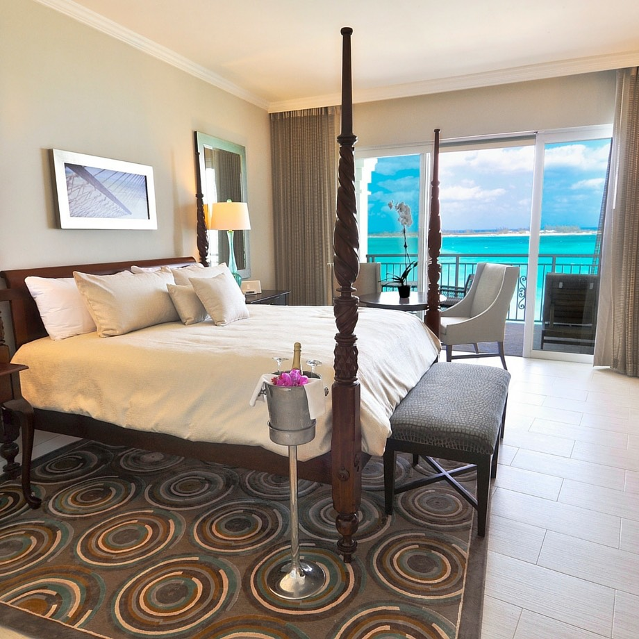 mare-caraibi-bahamas-sandals-royal-bahamian-4