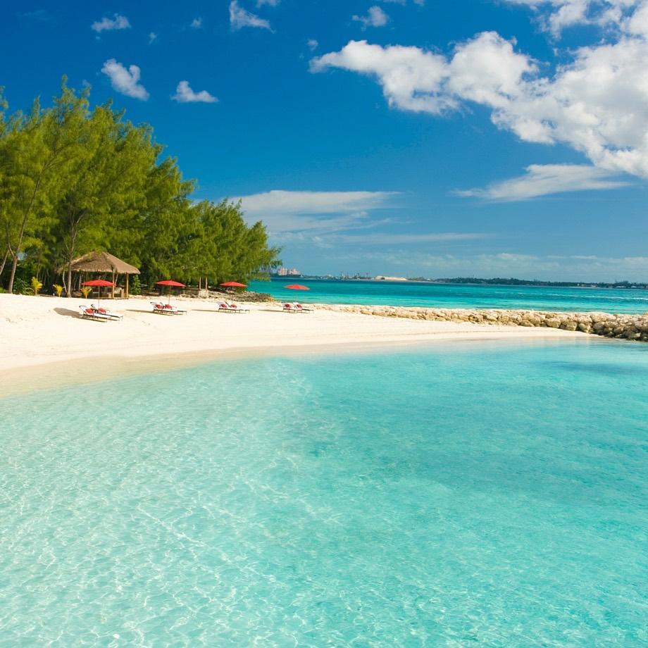 mare-caraibi-bahamas-sandals-royal-bahamian-5
