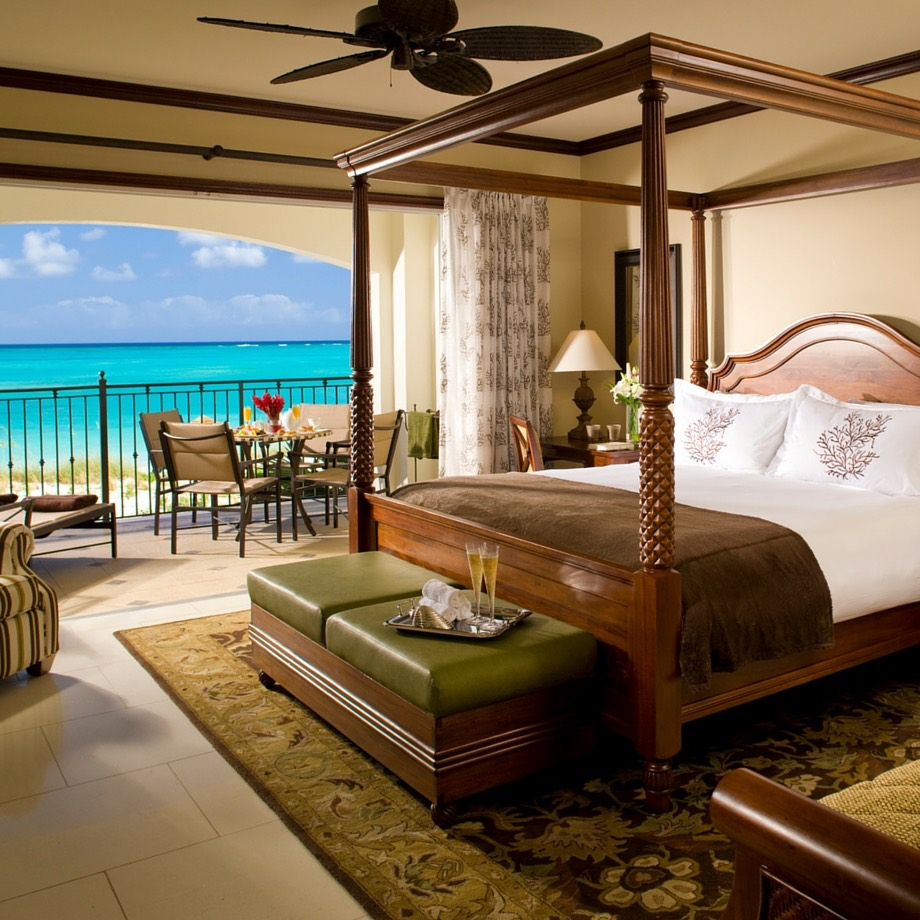 mare-caraibi-beaches-turks-and-caicos-2