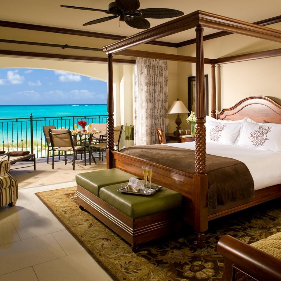 mare-caraibi-beaches-turks-and-caicos-2